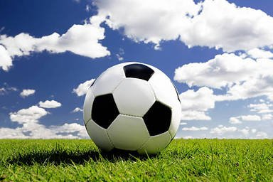 VOORBESCHOUWING FC CASTRICUM – ADO'20