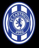 KUNSTGRAS VOOR FC CASTRICUM