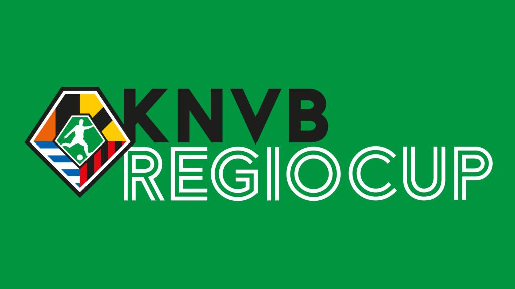 KNVB REGIOCUP